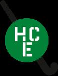 Hockey Club Esslingen e.V. Logo